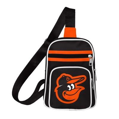 MLB Little Earth Mini Cross Body Bag