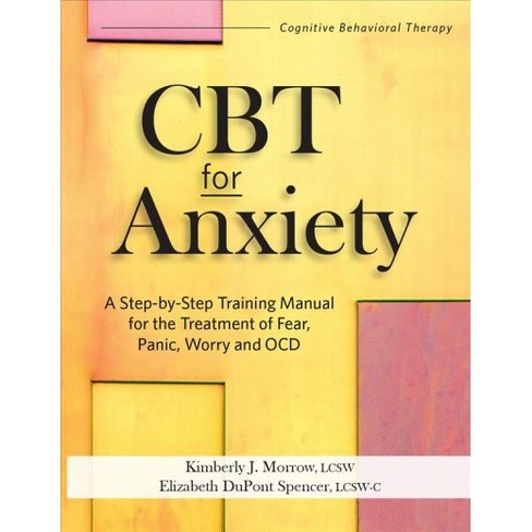 Child and adolescent anxiety psychodynamic psychotherapy: a.