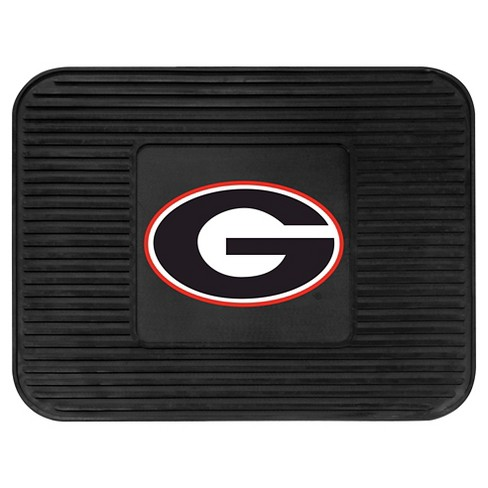 Georgia Bulldogs Utility Mat - image 1 of 1
