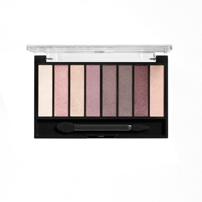 COVERGIRL truNAKED Scented Eyeshadow Palette - 0.23oz