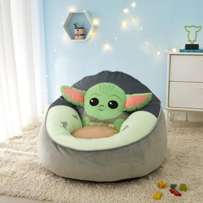 Star Wars The Child Bean Bag Chair