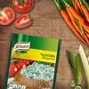 Knorr Vegetable Recipe Mix - 1.4oz - image 4 of 4