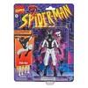 """Hasbro Marvel Legends 6"""" Spider-Man Vintage Collection Figure - image 2 of 3"""
