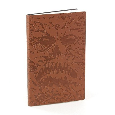 Crowded Coop, LLC Army of Darkness Necronomicon Journal