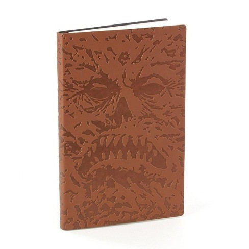 Crowded Coop, LLC Army of Darkness Necronomicon Journal - image 1 of 2