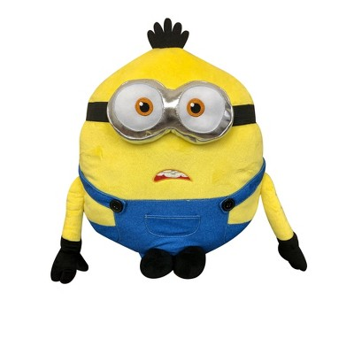 Minions The Rise of Gru Just Otto Pillow