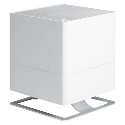 Stadler Form OSKAR Humidifier O-020