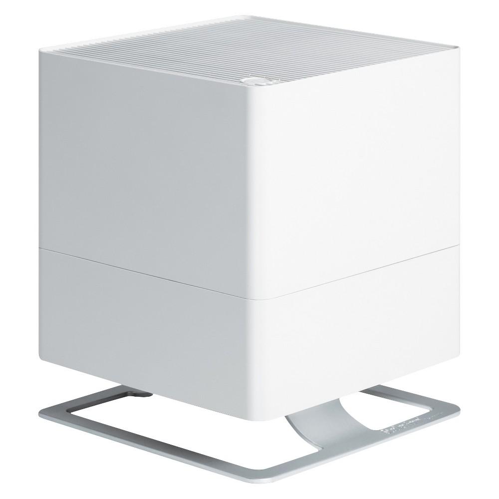 Stadler Form Oskar Humidifier O-020, White