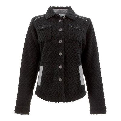 Aventura Clothing  Women's Cheyenne Shirt-Jacket