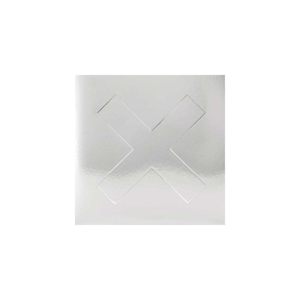 Xx - I See You (Vinyl), Pop Music