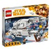 LEGO Star Wars Imperial AT-Hauler 75219 - image 3 of 6