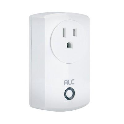 ALC AHSS41 Multipurpose Sensor - White