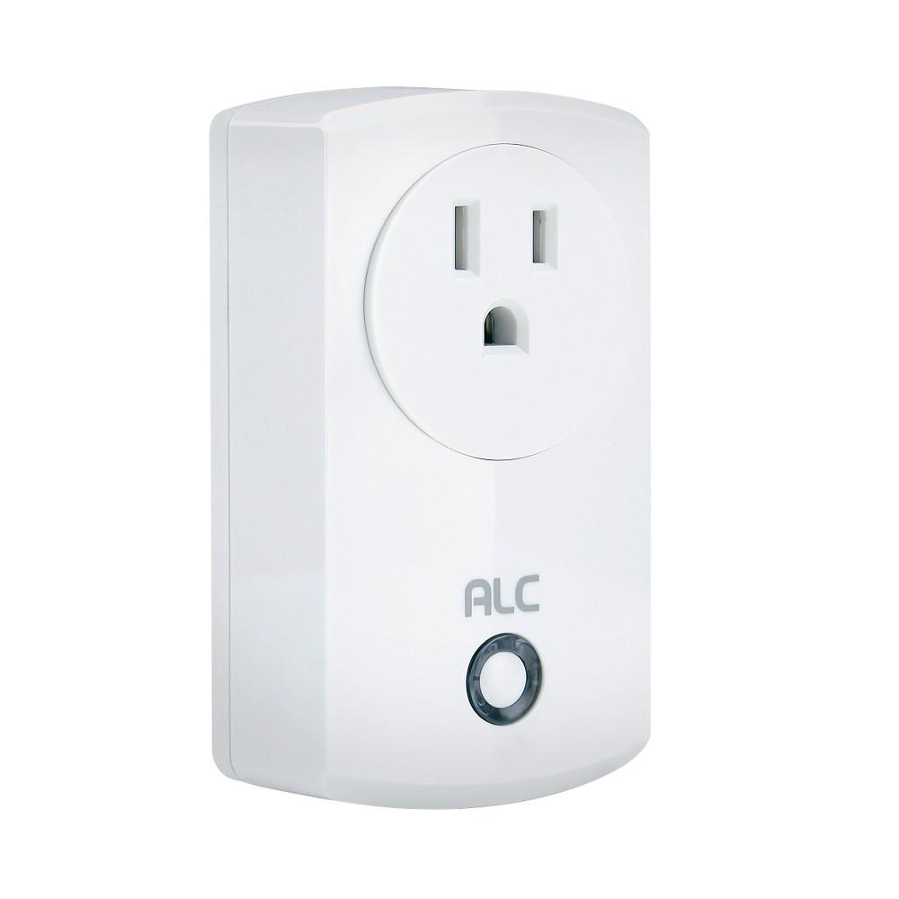 Alc Ahss41 Multipurpose Sensor White