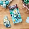 Hershey's Milk Chocolate Speedy Easter Bunny - 5oz - image 3 of 3