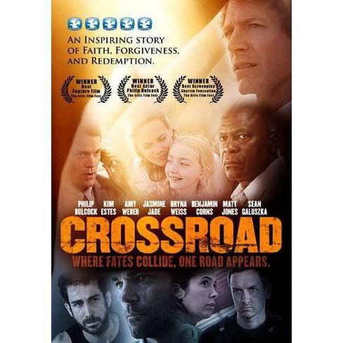 Crossroad (DVD) - image 1 of 1