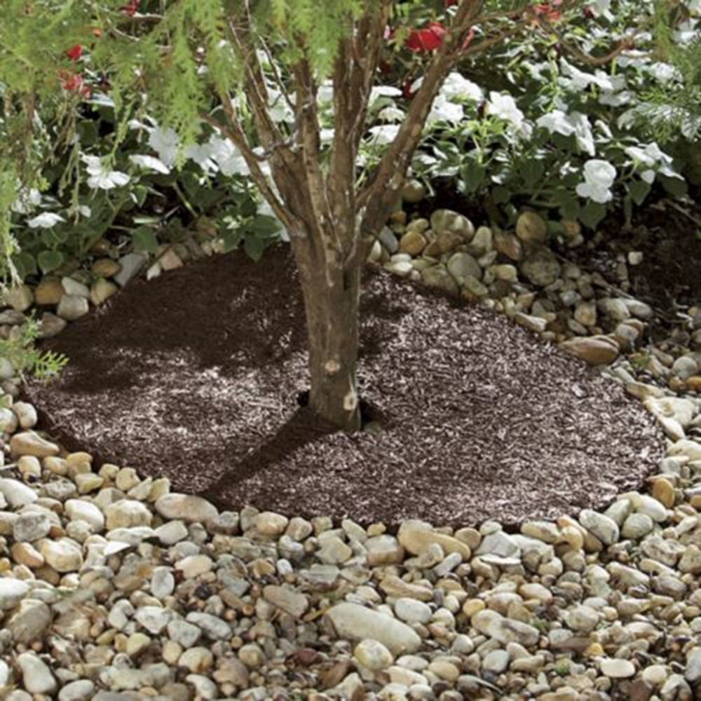 Mulch - Backyard Expressions
