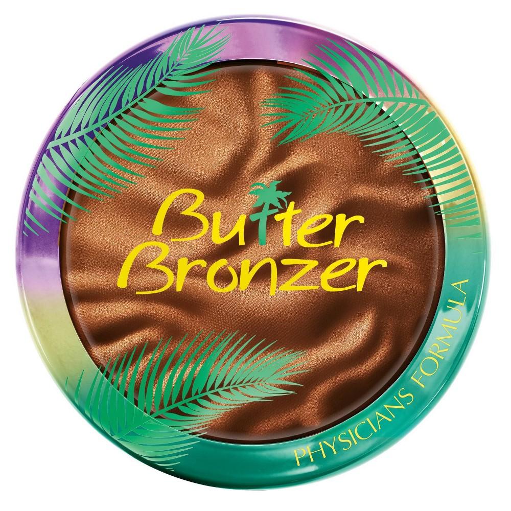 Image of Physicians Formula Butter Bronzer Endless Summer - 0.38oz