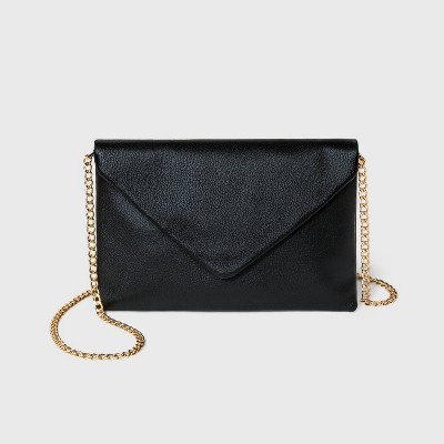 Envelope Clutch - A New Day™