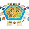 Settlers of Catan Board Game - image 4 of 4