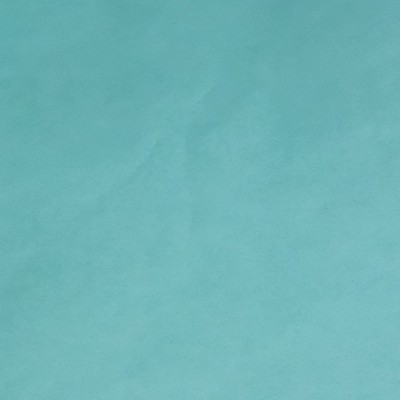 Pegged Tissue Paper Aqua - Spritz™