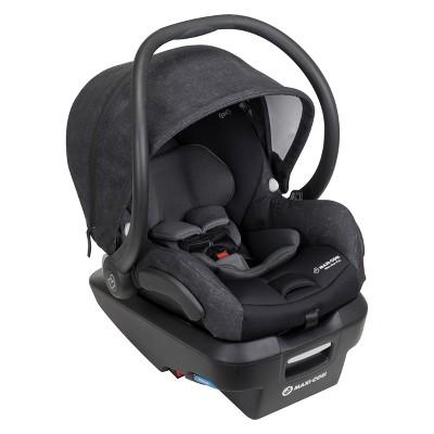 Maxi-Cosi Mico Max Plus Infant Car Seat with