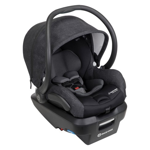 maxi cosi mico max plus infant car seat with base target. Black Bedroom Furniture Sets. Home Design Ideas