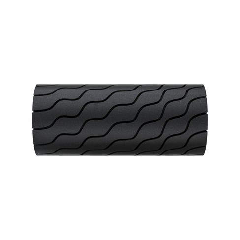 Theragun Wave Roller - image 1 of 4