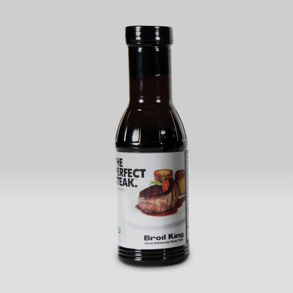 Image of Broil King Perfect Steak Marinade