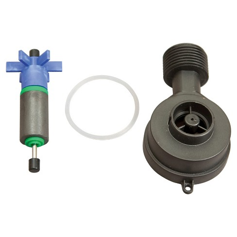 Blue Wave Universal Pump Rebuilding Kit for Winter Pool Cover Pumps - image 1 of 1