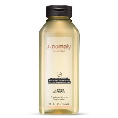 Anomaly Gentle Shampoo - 11 fl oz