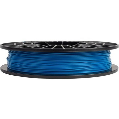 Silhouette Filament - Blue - Blue - 68.9 mil Filament - image 1 of 1