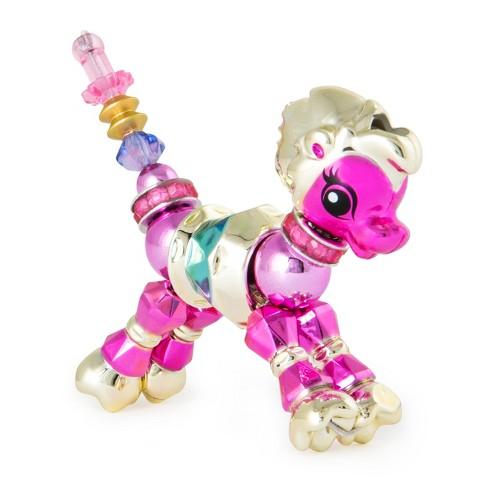 Twisty Petz - Sheena Lion Bracelet - image 1 of 5
