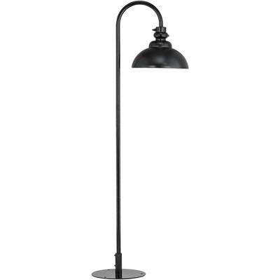 "John Timberland Portable Plug-In 68"" High Landscape Light"