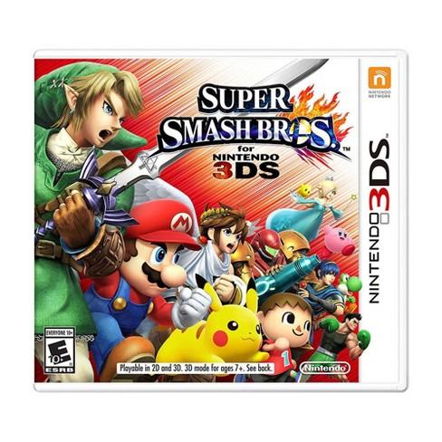 Nintendo 3ds games digital download | Super Mario Bros  3