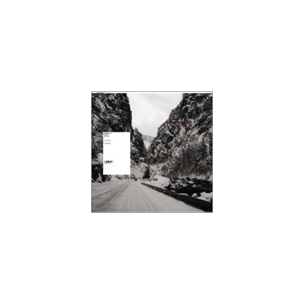 Annabelle Playe - Geyser (Vinyl)