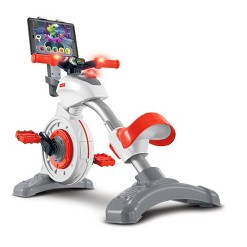 Fisher-Price Think and Learn Smart Cycle