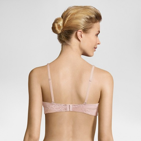 3432e450010dd Maidenform® Self Expressions® Women s Multiway Push Up Bra - Evening ...