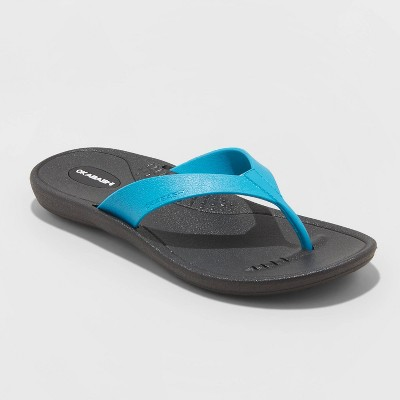 80d740cbf Women s Breeze Flip Flop Sandals - Okabashi   Target