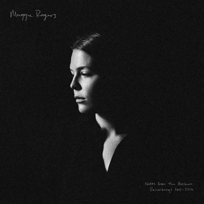 Maggie Rogers - Notes From The Archive: Recordings 2011-2016 (Marigold 2 LP) (Vinyl)