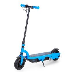 VIRO Rides VR 550E Electric Scooter