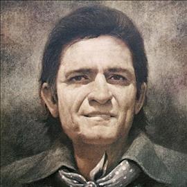 Johnny Cash - Greatest Hits Volume Ii (Vinyl)