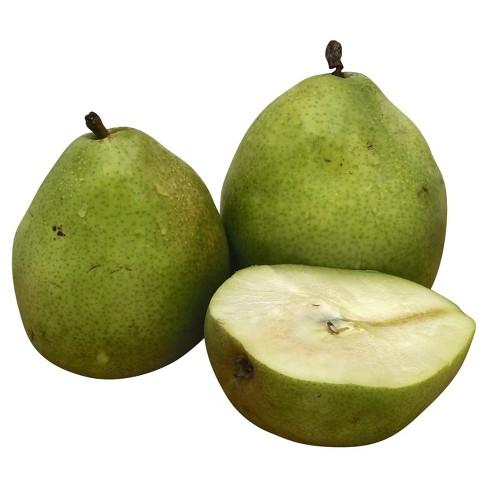 Anjou Pear - price per pound - image 1 of 1