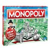 Monopoly Board Game - image 3 of 4