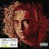 Eminem - Relapse (Deluxe Edition) [Explicit Lyrics] (CD) - image 2 of 3