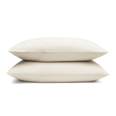 Sateen Pillowcases (Centium Satin) - Standard Textile Home