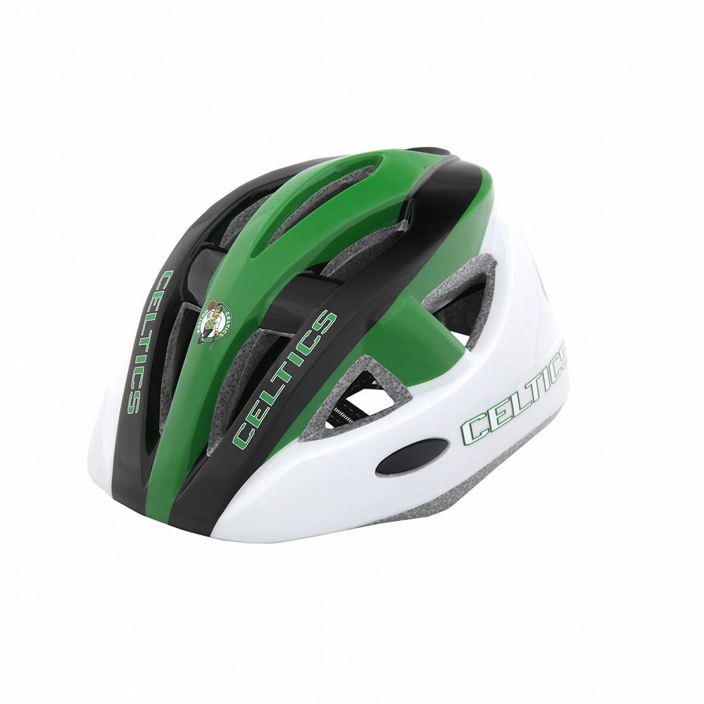 Boston Celtics Youth Helmet