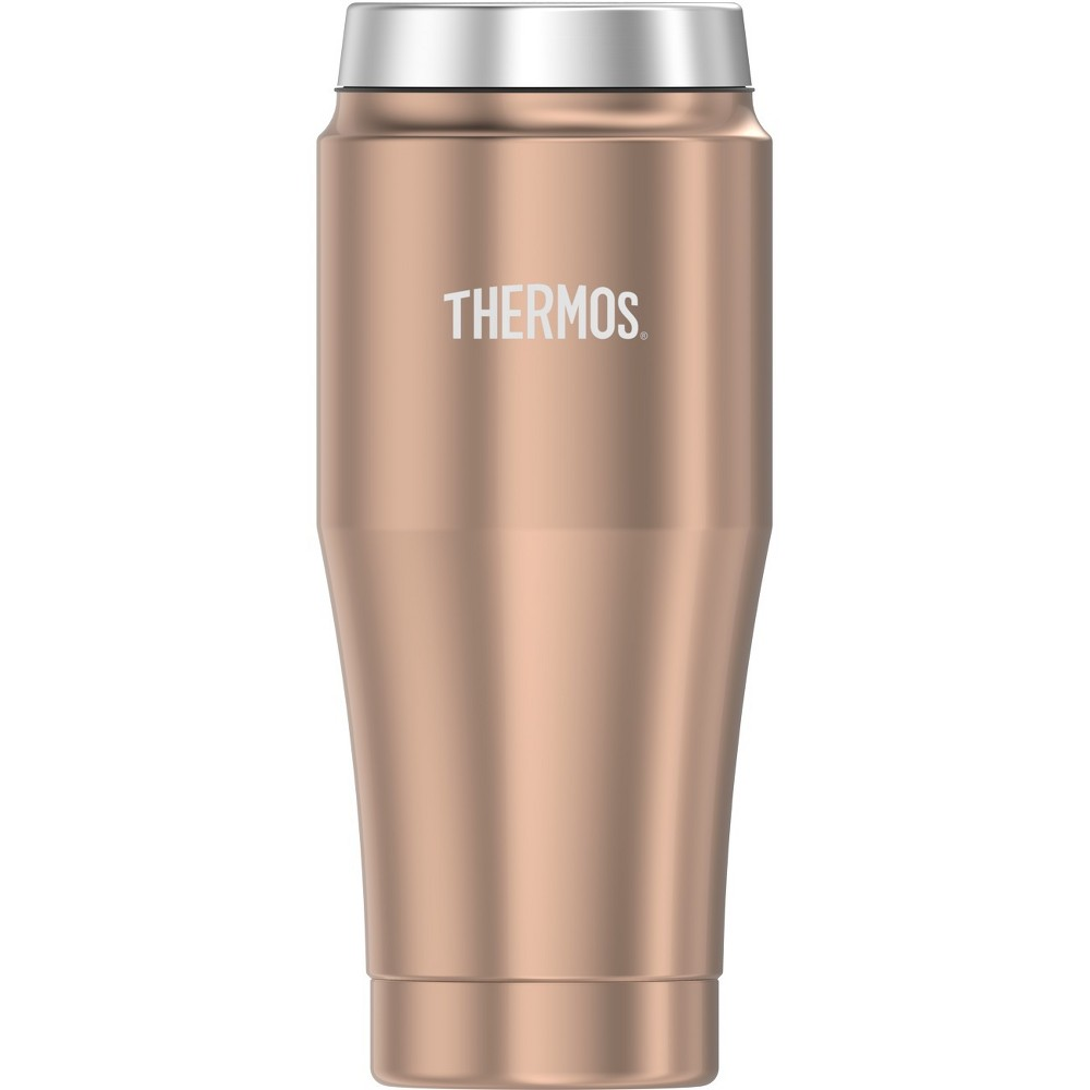 Compare the Best Price for Thermos Travel Mug Replacement Lid