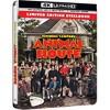 Animal House (SteelBook) (4K/UHD + Blu-ray + Digital) - image 2 of 3
