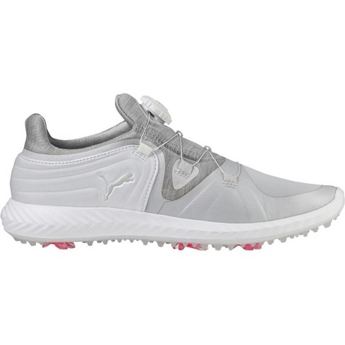 22439c61ae0 About this item. Details. Shipping   Returns. Q A. PUMA Ladies IGNITE Blaze  Sport DISC Golf Shoes Grey ...