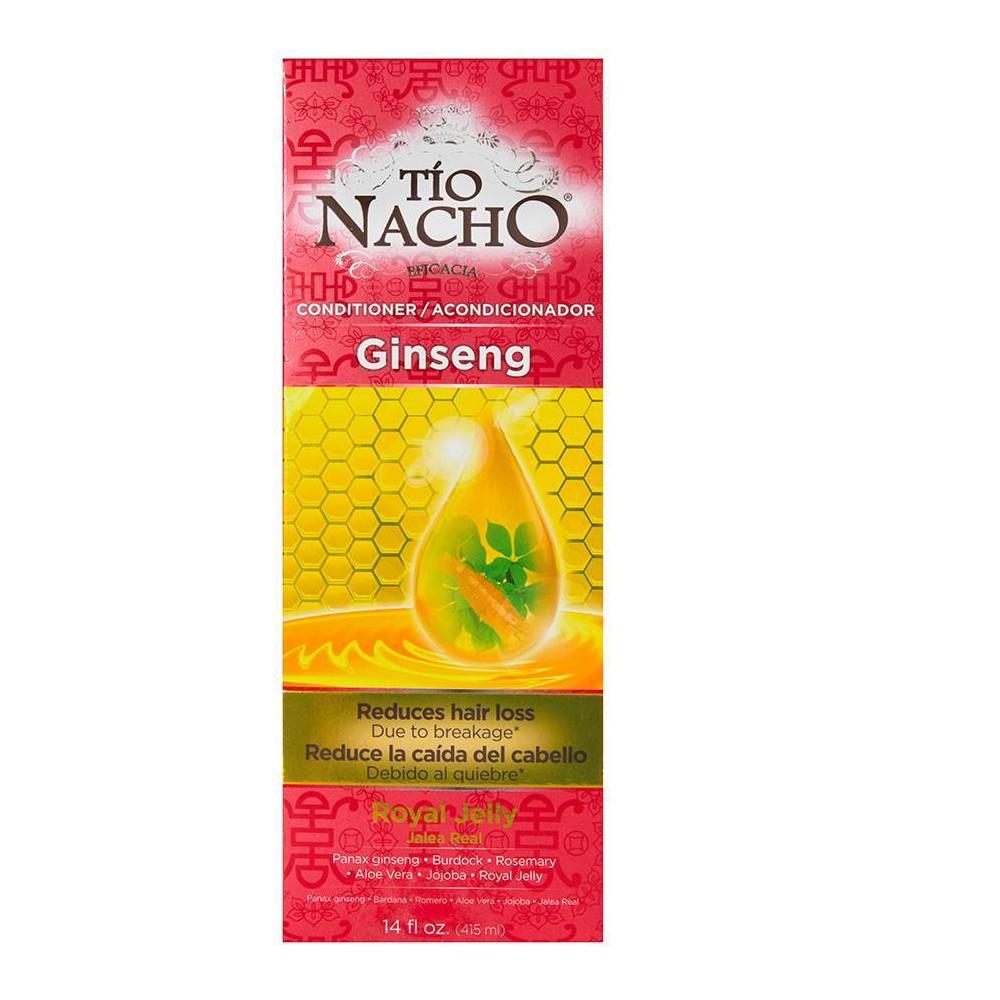 Image of Tio Nacho Ginseng Conditioner - 14 fl oz